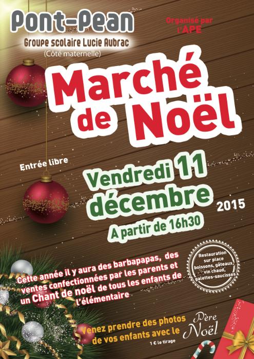 affiche_marche_noel